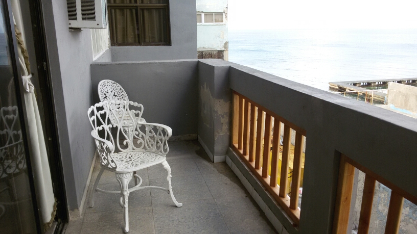 86 - ONE BEDROOM STUDIO FOR RENT HAVANA