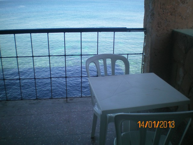 51- CHEAP RENTAL APARTMENT IN HAVANA NEAR THE SEA